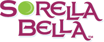 Images of Sorella Bella logo