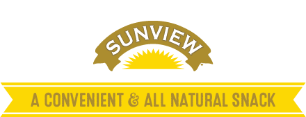 Sunview - A Convenient & All Natural Snack